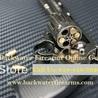 Online Gun Shop