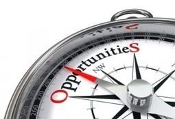 5 Leadership Struggles Leaders Face | Leadership, Sales & Life | Mediocre Me | Scoop.it