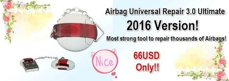 Rational software architect 804 11 ryoscoop airbag universal repair v1 5rar fandeluxe Gallery