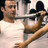 Medicine & personal training