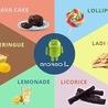 Tips Trik | Informasi | Kesehatan | Teknologi