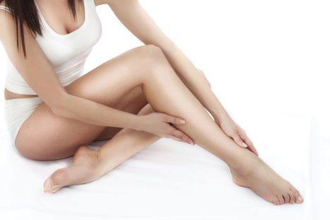 Full Body Laser Hair Removal Cost In Delhi In Skin Treatment
