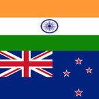 A1 - Nashik - Christchurch 2013   Etandems, exemples et conseils   Scoop.it