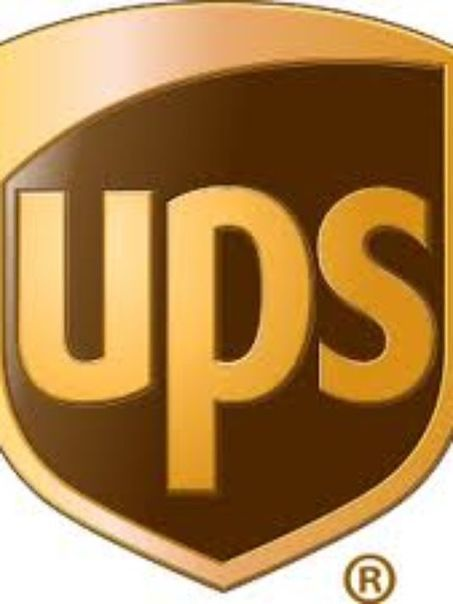 UPS drivers trained to spot human trafficking | Sustainable Procurement News | Scoop.it
