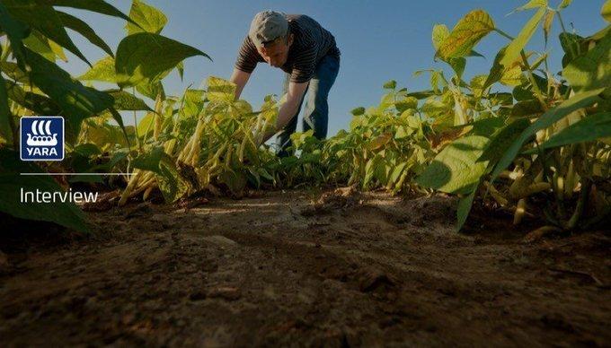 Diversification des activités: interview d'un agriculteur