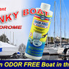 Boat Cleaning Tutorials