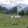 Kullu Manali tour with cheap airfare