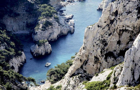 Top 10 des plus beaux parcs nationaux et régionaux de France | Histoires Naturelles | Scoop.it