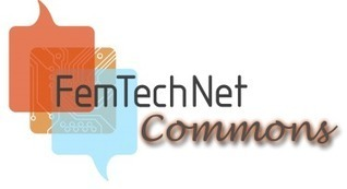 FemTechNet Whitepaper | FemTechNet | AAEEBL -- Digital This and That | Scoop.it