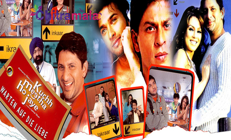 Phool Bani Phoolan Bengali Full Movie Free Download Hd