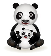 Coming Soon: Google Panda Update 2.2 | Google Algorithm | Scoop.it