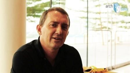 AD Interviews: Richard Hassell / WOHA   Rendons visibles l'architecture et les architectes   Scoop.it