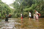 Actun Tunichil Muknal - ATM Cave Tour - Belize | Belize in Social Media | Scoop.it