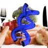 Biotecnología y OMG