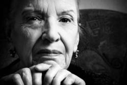 Alzheimer | Alzheimer, para no olvidar | Scoop.it