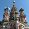 Life in Moscow From an Expat Perspective