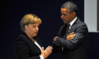 Global recession grows closer as G20 summit fails   Countdown to Financial Armageddon   Scoop.it