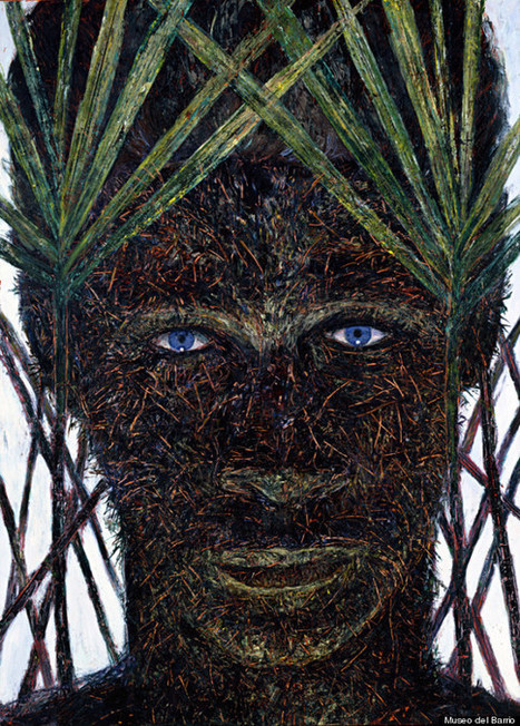 Caribbean Art Takes Over Three Museums For The First Time | No. | Scoop.it