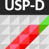 USP-D Consulting