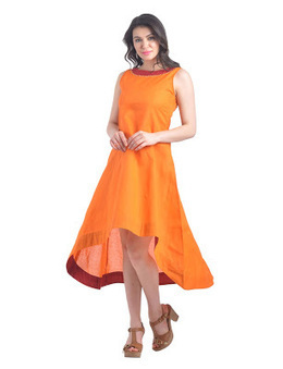 6396f866c731c8 Online Shopping for Women Clothing in India | Drapes and Silhouettes |  Scoop.it