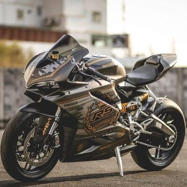 Motor Sport Ducati 250cc In Otomoka Scoop It