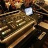 Audio Visual Rental Albuquerque   DJ Services  Las Cruces & Santa Fe