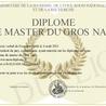 master-du-Gros-Naze