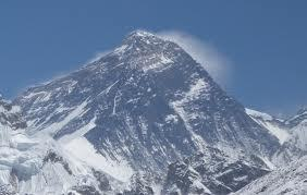 une immersion en très haute résolution sur les pentes de l'Everest.   Aussois   Scoop.it