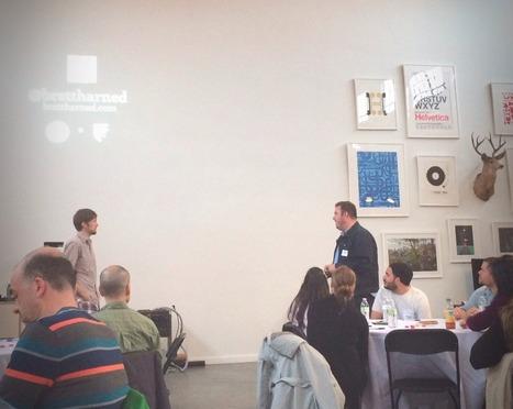 Digital PM Summit | Web Project Management | Scoop.it