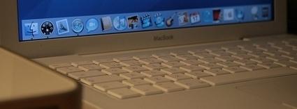 La lengua escrita en la era digital | Nuevas tecnologías aplicadas a la educación | Educa con TIC | Diván del Orientador | Scoop.it
