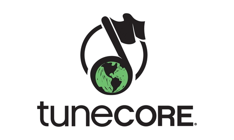 Universal and Sony neck-and-neck in US video streaming market share - as Tunecore leads the indies - Music Business Worldwide | A Kind Of Music Story | Scoop.it