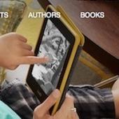 Amazon Publishing ouvre une plateforme pour ses auteurs | EdiNum | Scoop.it