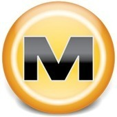Why Some of the Biggest Artists In the World Are Now Supporting MegaUpload... | Music business | Scoop.it