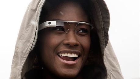 Les lunettes de Google regardent vers l'avenir... et vers l'iPhone - TF1 | Google et le tourisme | Scoop.it