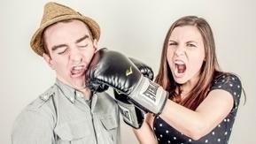 10 mots pour réussir votre stratégie de content marketing | News Tech | Scoop.it
