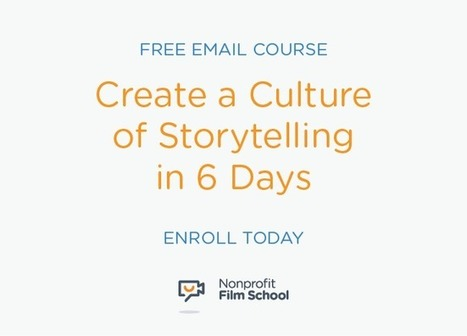 Getting Quality Audio for Your Video from Start to Finish | Nonprofit Storytelling | Scoop.it