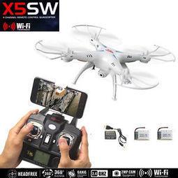 Commander drone parrot reparation et avis avis drone magasin action
