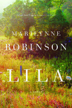 Cheluvina chittara kannada movie songs download lila marilynne robinson pdf 16 fandeluxe Images