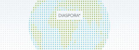 De l'utopie anti-Facebook au cyberdjihad, le destin contrarié du réseau social Diaspora   L3s5 infodoc   Scoop.it