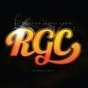 Retribution Gospel Choir Give Away New EP | WNMC Music | Scoop.it