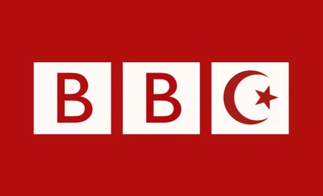 Raceless Rape Exposes BBC Deceit | InfidelNewsNetwork.com | Scoop.it