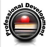 The 13 MUST Know Professional Development Websites for Teachers | PD Resources | Scoop.it
