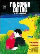 L'Inconnu du lac en streaming | Films streaming | Scoop.it
