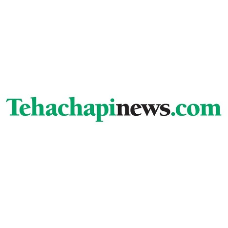 Board learns about 'Common Core' - Tehachapi News | Common core | Scoop.it