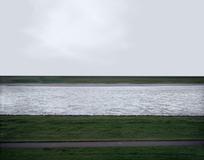 Exposition(s) : le Rhin, biographie d'un fleuve européen | Allemagne | Scoop.it