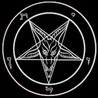 What is new in Satanism - Satanic International Network