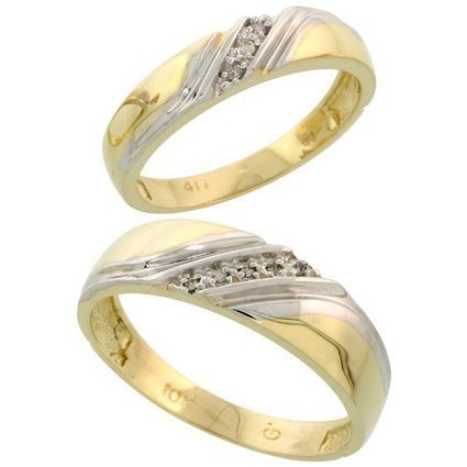Fine Rings Smart Sterling Silver City 925 Weaved Basket Cigar Band Ring 9.5 Grams Size 7 Stunning Comfortable Feel