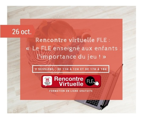 Site rencontre virtuelle