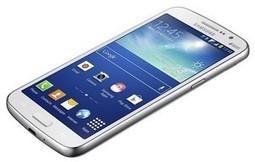 Smartphone: Samsung étoffe son offre de phablette avec le Grand 2 | Nouvelles technologies | Scoop.it