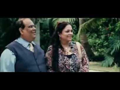 2 Vahshi Full Hd Movie Download